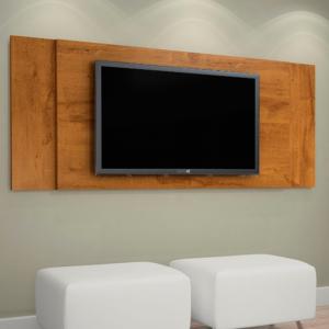 Painel Extensivo TV 42 polegadas Nobre 133cm/154cm