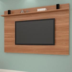 Painel Sala TV 60'' Naturale 180cm