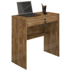 Escrivaninha para Computador - Nobre