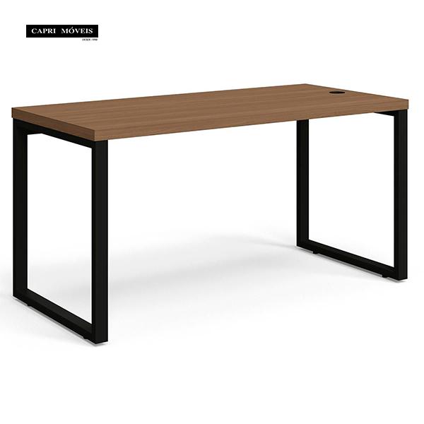 Capri m veis for Pedestales metalicos para mesas