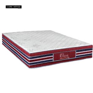 toraflex-colchao-classic-plus-pillow-dp-138x188x33