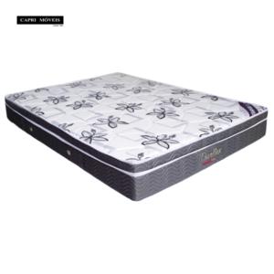 toraflex-colchao-ouroflex-pillow-casal-138x188x25