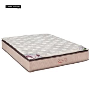 toraflex-colchao-quality-plus-pillow-casal-138x188x30