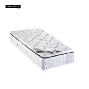 toraflex-colchao-opera-pillow-solteiro-88x188x28