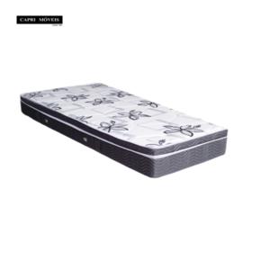 toraflex-colchao-ouroflex-pillow-solteiro-88x188x25