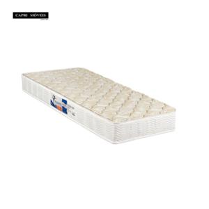 toraflex-colchao-seculus-d90-pillow-solteiro-88x188x22