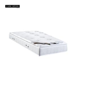 toraflex-colchao-serenata-pillow-solteiro-88x188x32