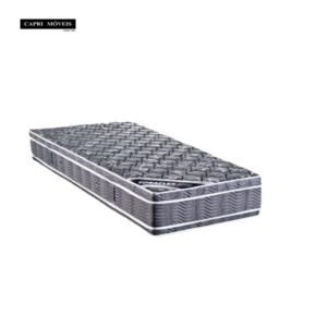 toraflex-colchao-sinfonia-pillow-duplo-88x188x33