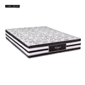 toraflex-colchao-capri-pillow-193x203x28-king