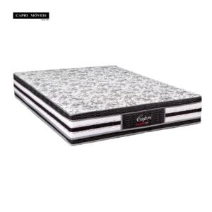 toraflex-colchao-capri-pillow-193x203x33-king