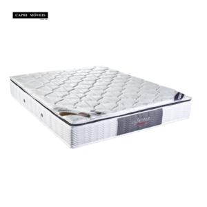 toraflex-colchao-opera-pillow-casal-138x188x28