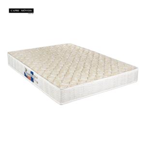 toraflex-colchao-seculus-d90-pillow-casal-138x188x22