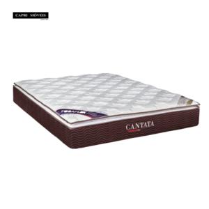 toraflex-colchao-cantata-pillow-193x203x34-king