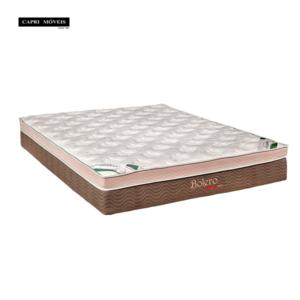 toraflex-colchao-bolero-king-pillow-193x203x32