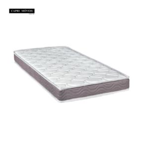 toraflex-colchao-mini-cama-luxo-d18-70x150x10