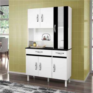 kit-armario-cozinha-06-portas-brancopreto