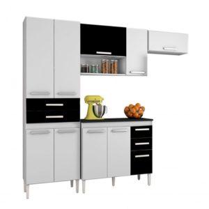 cozinha-completa-9-portas-5-gavetas-brancopreto