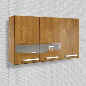armario-de-cozinha-aereo-3-portas-caramelo