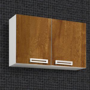 armario-de-cozinha-aereo-2-portas-branco-c-caramelo