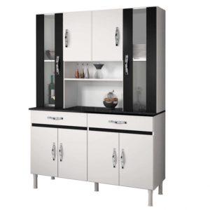 kit-armario-cozinha-08-portas-brancopreto