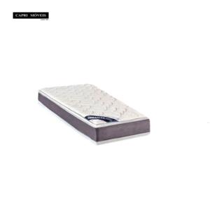toraflex-colchao-suntuoso-pillow-duplo-88x188x33