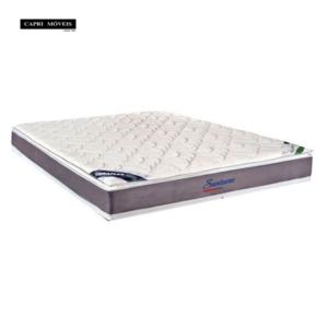 toraflex-colchao-suntuoso-pillow-duplo-138x188x33