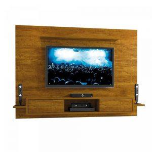Painel Suspenso Premium TV 65 até Polegadas