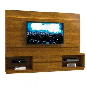 Home Sala Istambul TV 65'' Led Mel 240cm