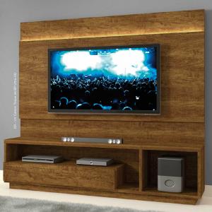 Home/Painel Conquista TV até 65 Polegadas com LED