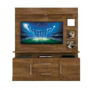 Home/Painel Valente TV até 65 Polegadas com LED