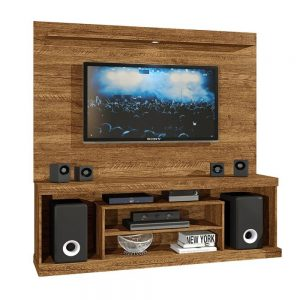 Home/Painel Portinari TV até 55 Polegadas com LED