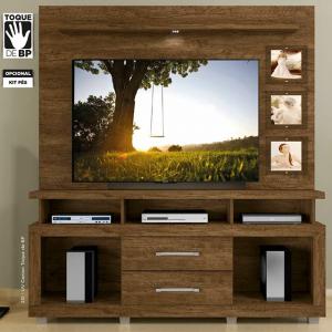 Home/Painel Gentile TV até 55 Polegadas com LED