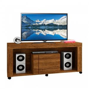 Rack/Painel Celenium para TV até 65 Polegadas