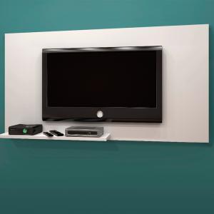 Painel para tv até 40 polegadas