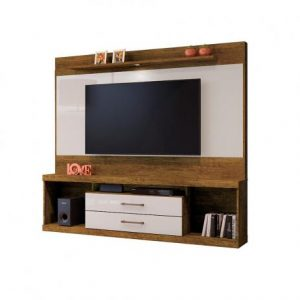 Home Montenegro TV 65'' LED Canyon/Off White 1,80m