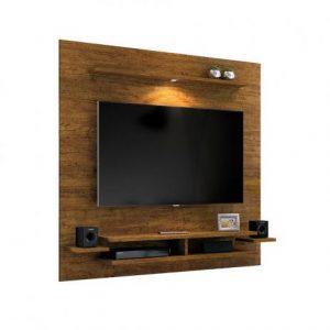 Painel MavaPlus 180cm Tv 65'' LED Canion
